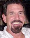 Dave Dolan